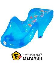 TEGA BABY Aqua AQ-003 blue
