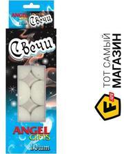 Angel Gifts 6SA012B
