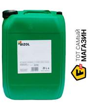 Bizol Technology 5W-30 507, 20л (B85822)