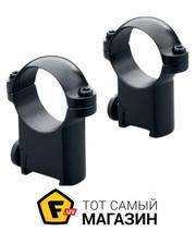Leupold для RM Sako 30mm Super High Matte (51722)