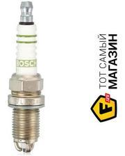 Bosch 0241235752