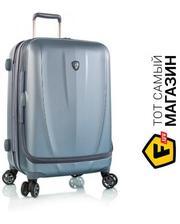 Heys Vantage Smart Luggage M, blue