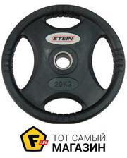 Stein 20 кг (DB6061-20)