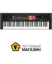 Yamaha PSR-F51