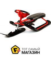Stiga ShowRacer Ultimate Pro, красный (73-2311-05)
