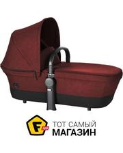 Cybex Priam Carrycot Mars Red (516210007)