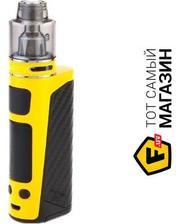 Joyetech eVic Primo SE with ProCore SE Kit yellow (JPRIMMSEY)