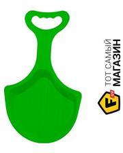 Snower Рыскалик, зеленый (89944)