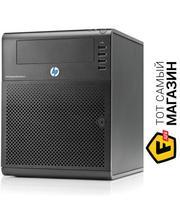 HP ProLiant MicroServer G7 (704941-421)