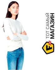Mango Libra 19, кремовый (53063671)