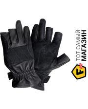 Singing Rock Gloves Verve Short, 10 (SR C0011.BB-10)