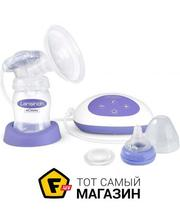 Lansinoh Электронный молокоотсос (54080)
