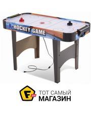 HG Воздушный хокей, электро (MH48790)