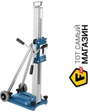 Bosch GCR 350 (0601190200)