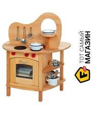 Nic Toys Кухня (NIC528830)