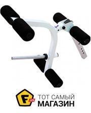 Inter Atletika Приставка для ног (ST 005.4)