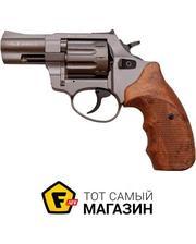 Stalker Titanium 2.5`` 4 мм коричн. рук. (GT25W)