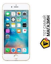 Apple iPhone 6s 64GB Gold Original factory refurbished by
