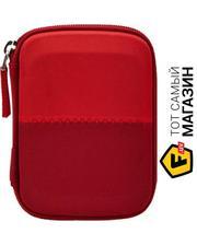Case Logic HDC11R Red (HDC11R)