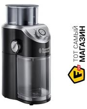 Russell hobbs Classic (23120-56)