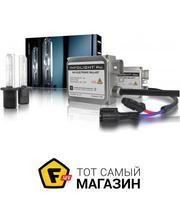 InfoLight Ксенон НВ3 4300К 50W + обманка
