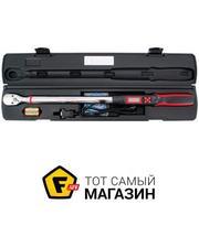 "Intertool Динамометрический ключ электронный 1/2"" 68-340Нм (XT-9021)"