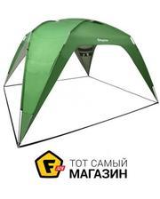 KingCamp  Superior (КТ3084) Green