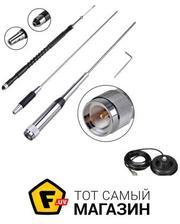 TID-Electronics TID-Quadband-Ham-CQ