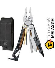 Leatherman Mut (850012N)