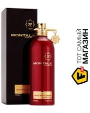 Montale Aoud Red Flowers 100мл