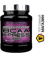 Scitec Nutrition BCAA Xpress 700г, pear