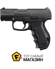 Umarex Walther CP99 Compact (5.8064)