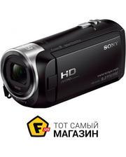 Sony HDR-CX405 Black (HDRCX405B.CEL)