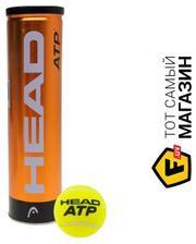 Head ATP 4B 12 DZ (570-411)