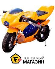 Profi HB-PSB 01-E-6 Желтый