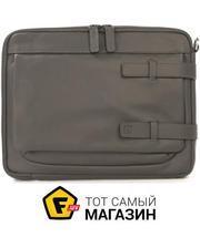 Tucano Tema Shoulder Bag Grey (BTES-G)
