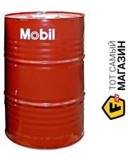 MOBIL M-1 x1 5W-30 208л