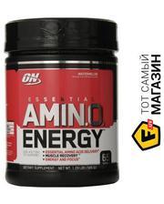 Optimum Nutrition Essential Amino Energy 585г, арбуз