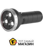 Led Lenser MT18 Outdoor