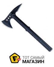 Boker UC M48 Tactical Tomahawk (09UC2765)