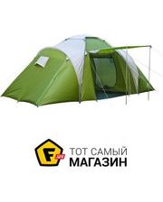 House Fit ATHINA 6 (82095)