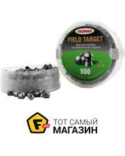 Люман Fild Target 4.5мм 0.68г, 500шт.