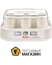 Tefal YG5001 32