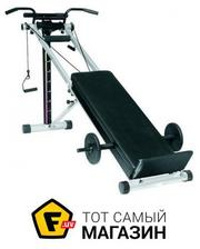 Total TRAINER House Fit DH 8156