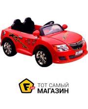 BAMBI ZP5059 R-3 (р/у) Красный