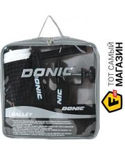 Donic Ralley`` (808341)