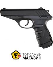 Gamo P-25 Blowback (6111378)