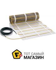 Veria Quickmat 150, 7мВІ (189B0176)