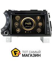 EasyGo S314