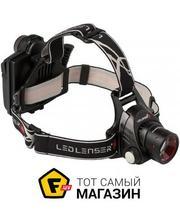 Led Lenser H14R.2 Блистер